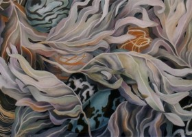 0602_Christina_Kruesi_Art_Hiding_Place_2002_Oil_on_Canvas_100x70cm
