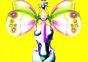 THE-VIOLINE-LEARNED-TO-FLY-YELLOW-2018-Multimedia--No-01922--CHRISTINA-KRUESI